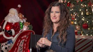 kathryn-hahn-interview-a-bad-moms-christmas Video Thumbnail