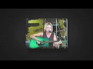 katy-perry-part-of-me-fan-sneaks Video Thumbnail