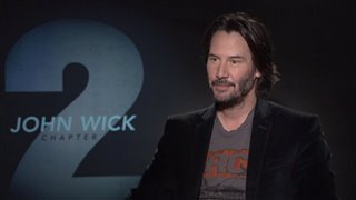 keanu-reeves-interview-john-wick-chapter-2 Video Thumbnail