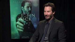 keanu-reeves-john-wick Video Thumbnail