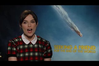 keira-knightley-seeking-a-friend-for-the-end-of-the-world Video Thumbnail