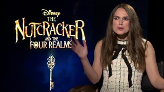 keira-knightley-the-nutcracker-and-the-four-realms Video Thumbnail