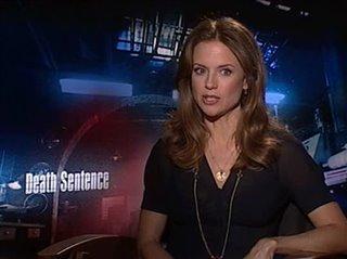kelly-preston-death-sentence Video Thumbnail