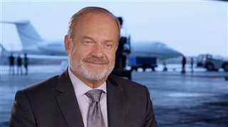 kelsey-grammer-transformers-age-of-extinction Video Thumbnail