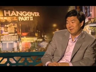 ken-jeong-the-hangover-part-ii Video Thumbnail