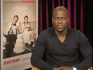 kevin-hart-the-five-year-engagement Video Thumbnail