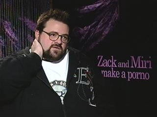 kevin-smith-zack-and-miri-make-a-porno Video Thumbnail