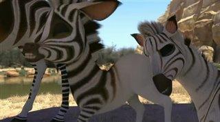 Khumba Trailer Video Thumbnail