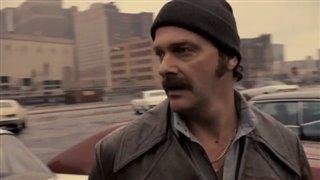 Kill the Irishman Trailer Video Thumbnail