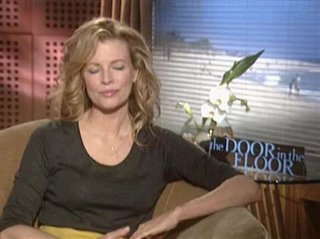 kim-basinger-the-door-in-the-floor Video Thumbnail