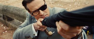 kingsman-the-golden-circle-trailer-2 Video Thumbnail