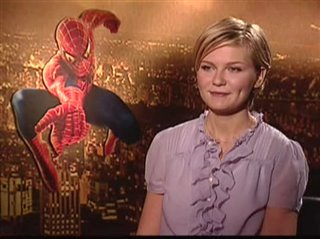 kirsten-dunst-spider-man-2 Video Thumbnail