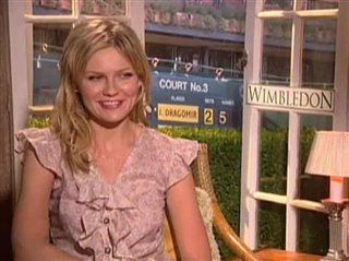 kirsten-dunst-wimbledon Video Thumbnail