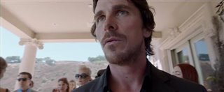 knight-of-cups-international-trailer Video Thumbnail
