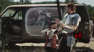 knights-of-badassdom Video Thumbnail