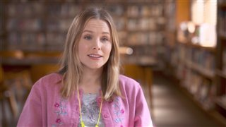 kristen-bell-interview-bad-moms Video Thumbnail