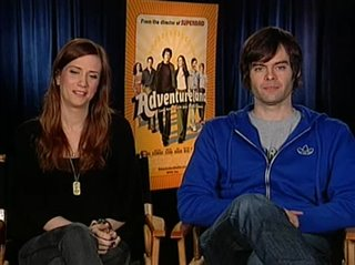 kristen-wiig-bill-hader-adventureland Video Thumbnail