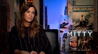 kristen-wiig-the-secret-life-of-walter-mitty Video Thumbnail
