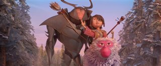 kubo-and-the-two-strings-official-trailer-legend Video Thumbnail