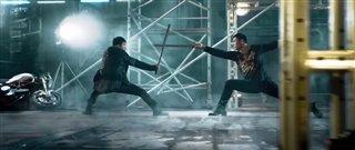 kung-fu-killer Video Thumbnail