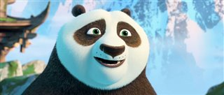 kung-fu-panda-3-movie-clip---panda-village Video Thumbnail