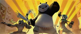 kung-fu-panda-3-trailer-3 Video Thumbnail