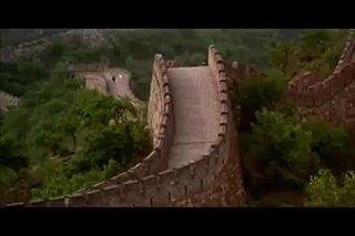 kung-pow-enter-the-fist Video Thumbnail