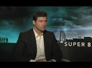 kyle-chandler-super-8 Video Thumbnail