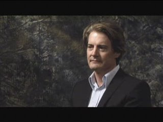 kyle-maclachlan-maos-last-dancer Video Thumbnail