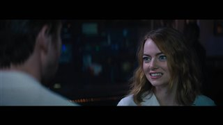 la-la-land-movie-clip---i-got-a-callback Video Thumbnail