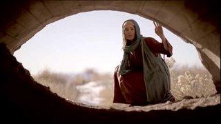 lamb-of-god-the-concert-film-trailer Video Thumbnail
