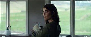 lamb-trailer Video Thumbnail