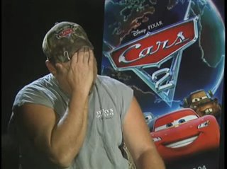 larry-the-cable-guy-cars-2 Video Thumbnail