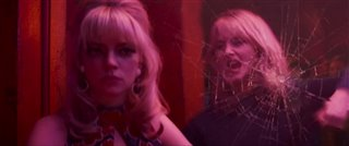 last-night-in-soho-trailer-2 Video Thumbnail