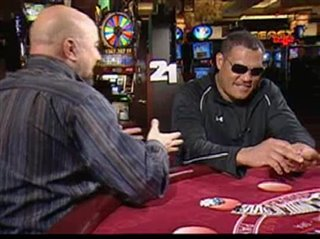 laurence-fishburne-21 Video Thumbnail