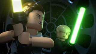 lego-star-wars-holiday-special-trailer Video Thumbnail