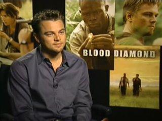 leonardo-dicaprio-blood-diamond Video Thumbnail