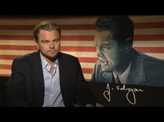 leonardo-dicaprio-j-edgar Video Thumbnail