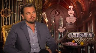 leonardo-dicaprio-the-great-gatsby Video Thumbnail