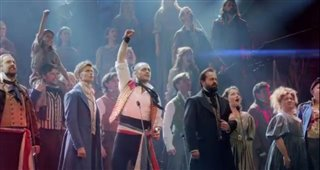 les-miserables-the-staged-concert-us-trailer Video Thumbnail