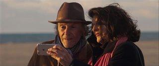 les-plus-belles-annees-dune-vie-bande-annonce Video Thumbnail