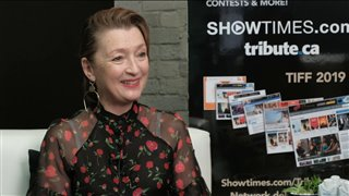 lesley-manville-talks-ordinary-love Video Thumbnail