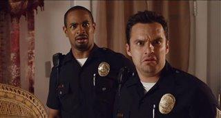 lets-be-cops Video Thumbnail