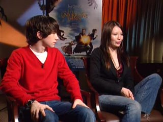 liam-aiken-emily-browning-lemony-snickets-a-series-of-unfortunate-events Video Thumbnail