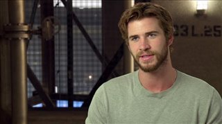 liam-hemsworth-the-hunger-games-mockingjay-part-1 Video Thumbnail