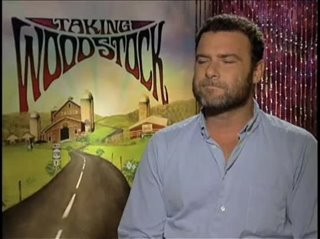 liev-schreiber-taking-woodstock Video Thumbnail