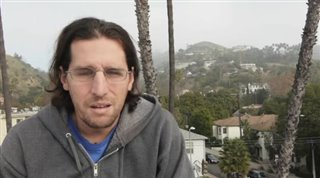life-tracker Video Thumbnail