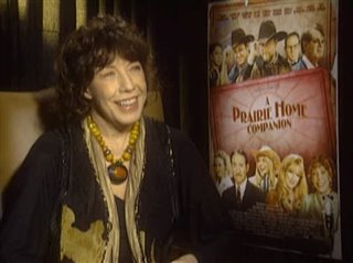 lily-tomlin-a-prairie-home-companion Video Thumbnail