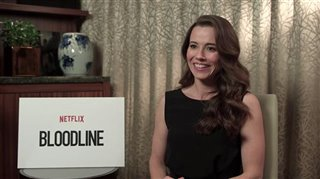 linda-cardellini-bloodline Video Thumbnail