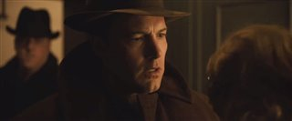 live-by-night-official-trailer Video Thumbnail